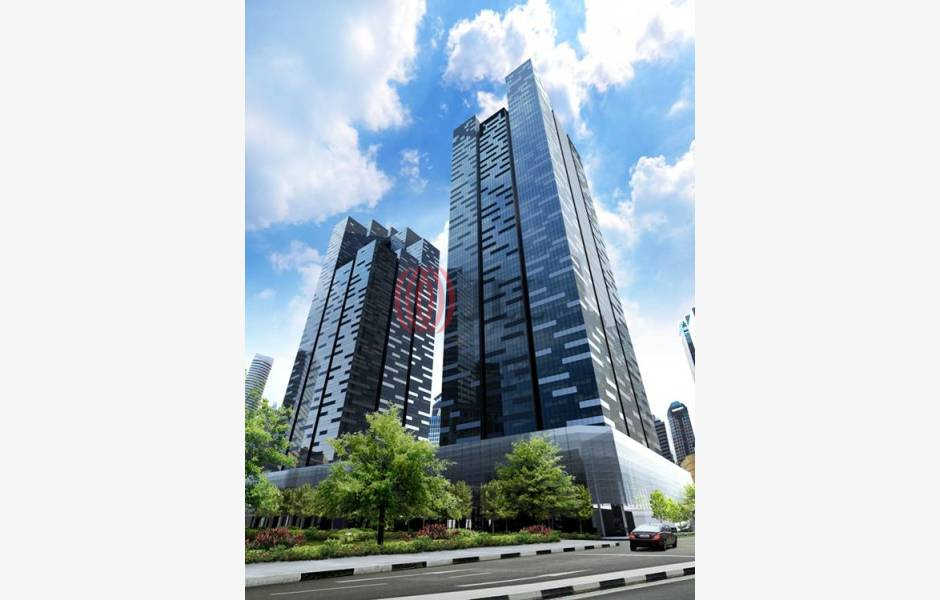 Asia-Square-Tower-2-Office-for-Lease-SGP-P-0001WK-Asia-Square-Tower-2_3031_20170916_001