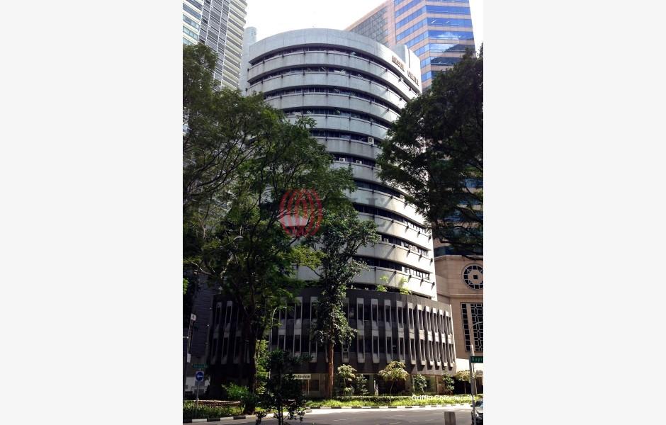 Anson-Centre-Office-for-Lease-SGP-P-0001LW-Anson-Centre_3032_20170916_002