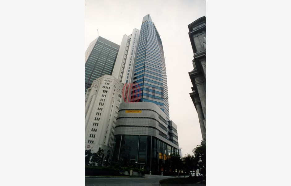 Maybank-Tower-Office-for-Lease-SGP-P-000B4M-Maybank-Tower_3036_20170916_001