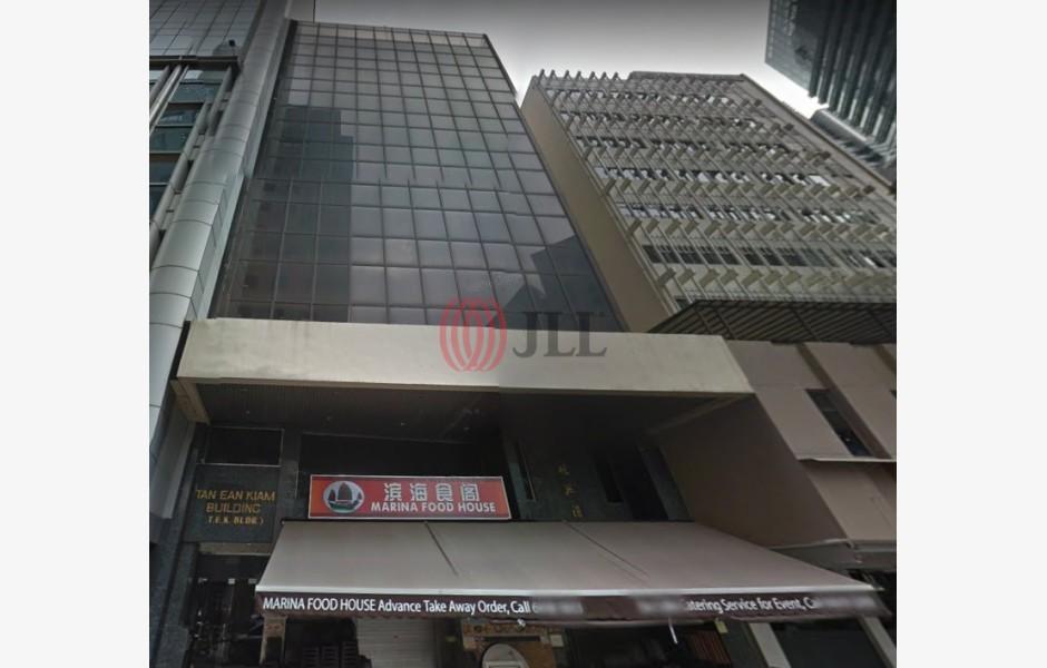 Tan-Eng-Kiam-Building-Office-for-Lease-SGP-P-0019ZB-Tan-Eng-Kiam-Building_11366_20170916_001