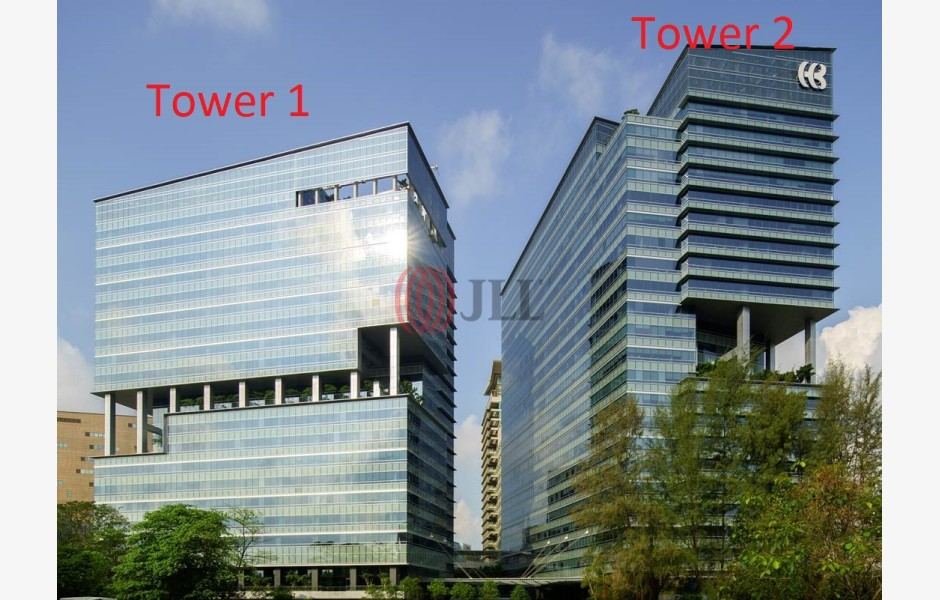 The-Metropolis-Tower-2-Office-for-Lease-SGP-P-000IS3-The-Metropolis-Tower-2_3053_20170916_001
