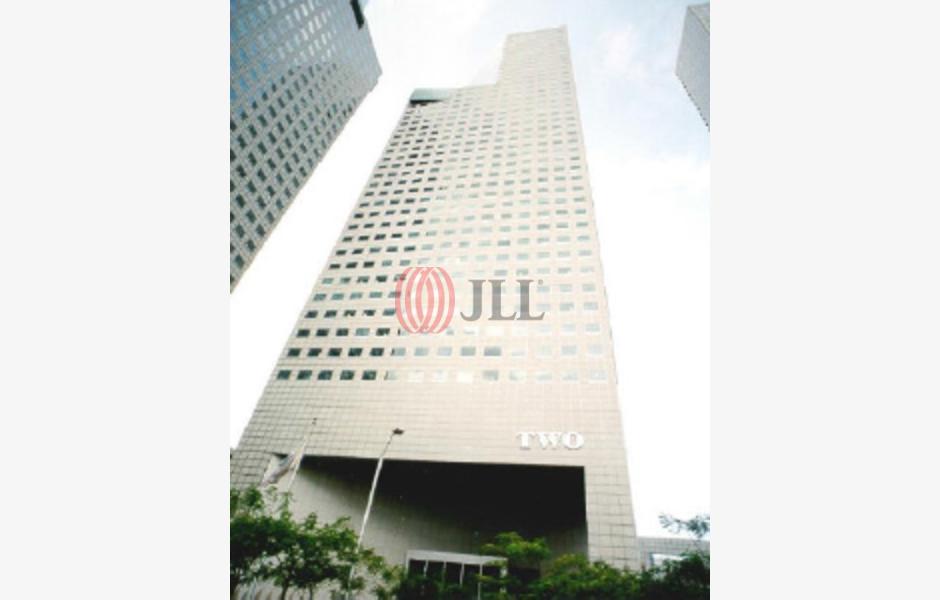 Suntec-Tower-2-Office-for-Lease-SGP-P-000HXL-Suntec-Tower-2_3058_20170916_001