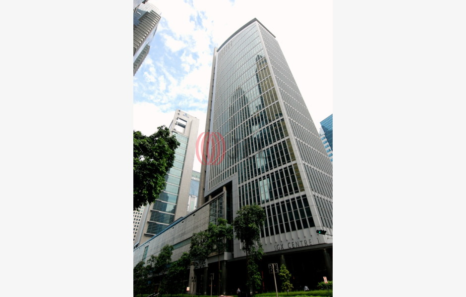SGX-Centre-1-Office-for-Lease-SGP-P-000G5Z-SGX-Centre-1_3070_20170916_002