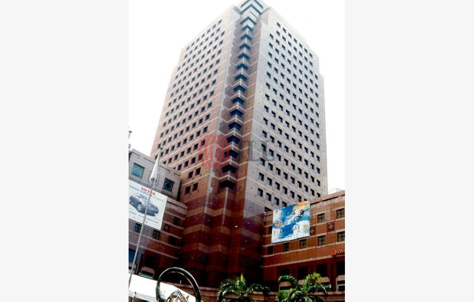Ngee-Ann-City-Tower-B-Office-for-Lease-SGP-P-000CJR-Ngee-Ann-City-Tower-B_3071_20170916_002
