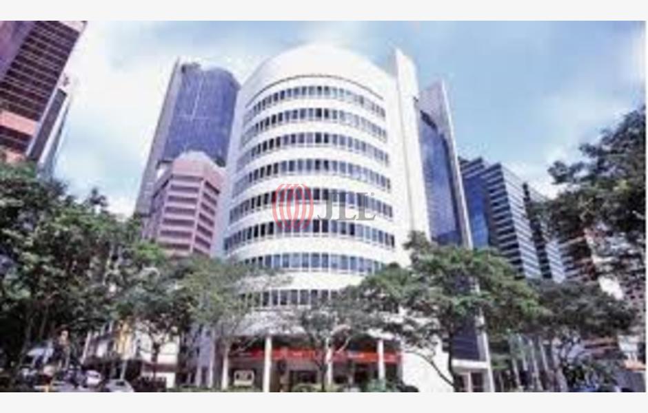 260-Tanjong-Pagar-Road-Office-for-Lease-SGP-P-0000NC-260-Tanjong-Pagar-Road_3075_20170916_001