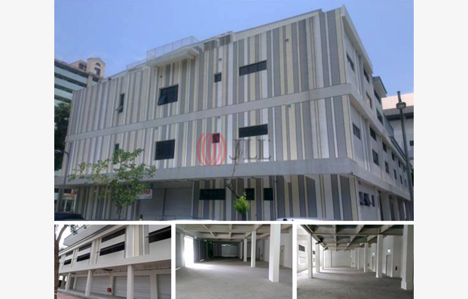GB-Point-Office-for-Lease-SGP-P-00062F-GB-Point_6842_20170916_001