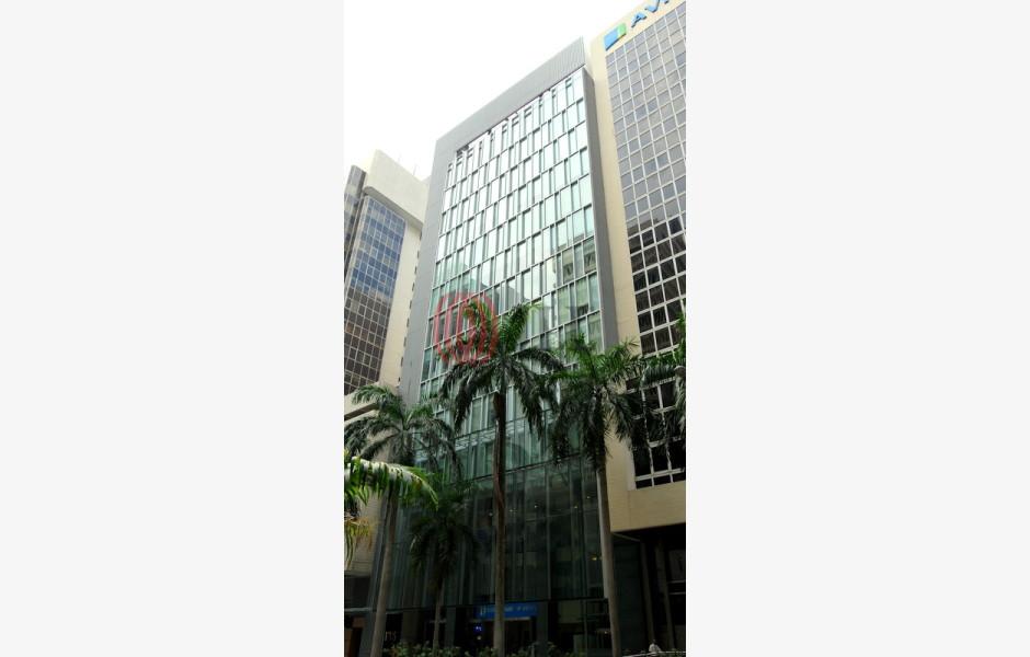 MYP-Plaza-Office-for-Lease-SGP-P-000BZY-MYP-Plaza_3087_20170916_003