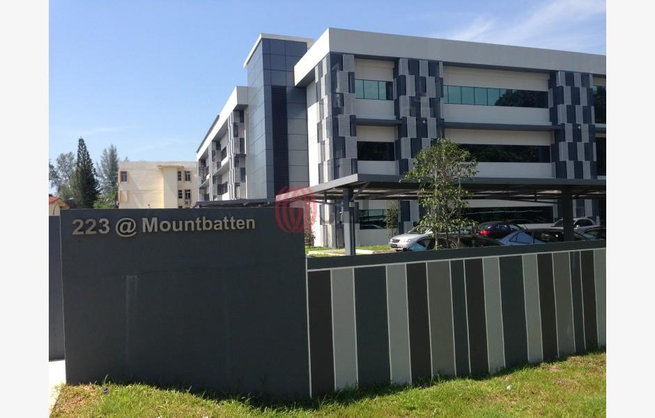 223-@-Mountbatten-Office-for-Lease-SGP-P-0000M9-223-Mountbatten_3090_20170916_001