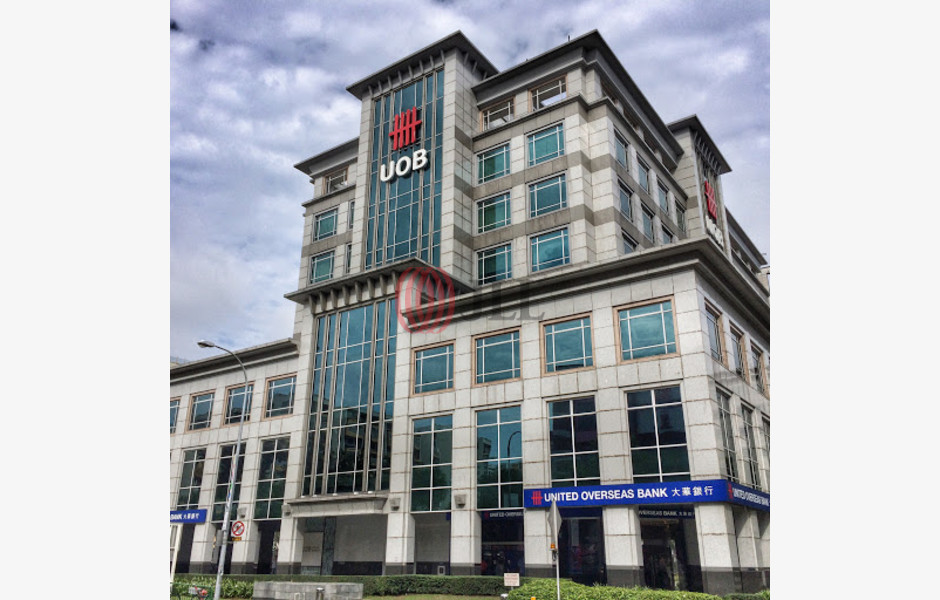 UOB-Tampines-Centre-Office-for-Lease-SGP-P-00194S-UOB-Tampines-Centre_10101_20170916_001