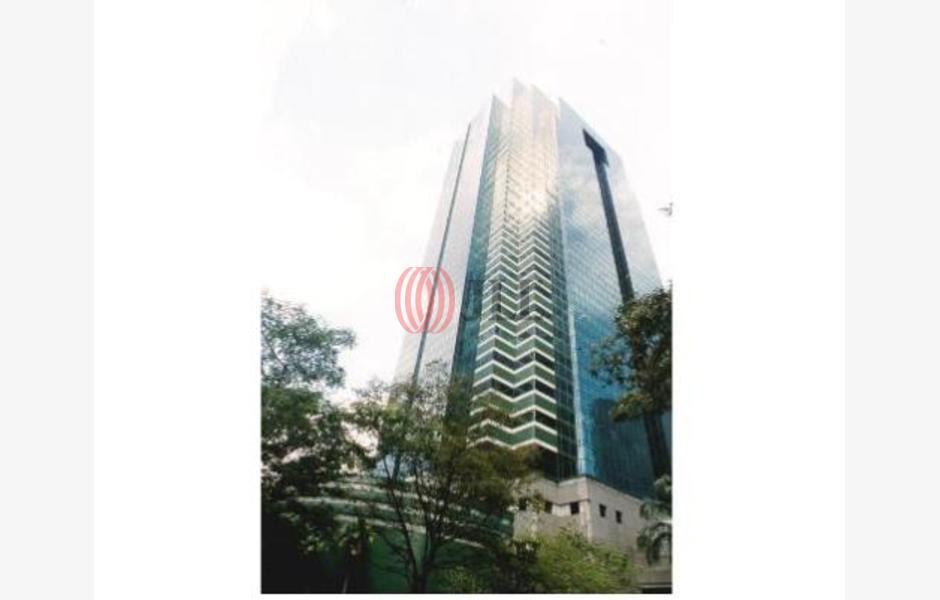 Keppel-Towers-Office-for-Lease-SGP-P-000991-Keppel-Towers_3102_20170916_002