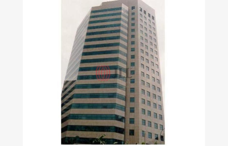 Valley-Point-Office-for-Lease-SGP-P-000K5Z-Valley-Point_3103_20170916_001