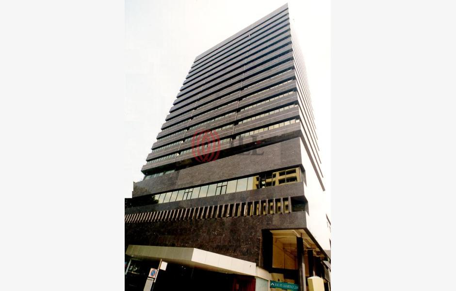 Liat-Towers-Office-for-Lease-SGP-P-000A94-Liat-Towers_3104_20170916_002