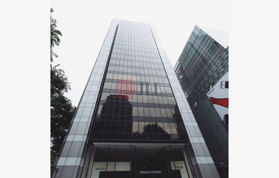 Tong-Building-Office-for-Lease-SGP-P-001AGY-Tong-Building_12800_20170916_001