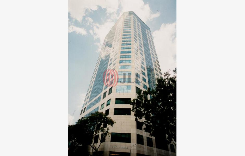 Manulife-Tower-Office-for-Lease-SGP-P-000EY1-PWC-Building_3107_20170916_003