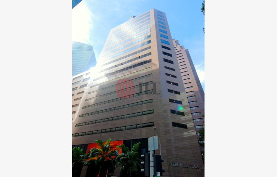 Republic-Plaza-2-Office-for-Lease-SGP-P-000FAH-Republic-Plaza-2_3113_20170916_001