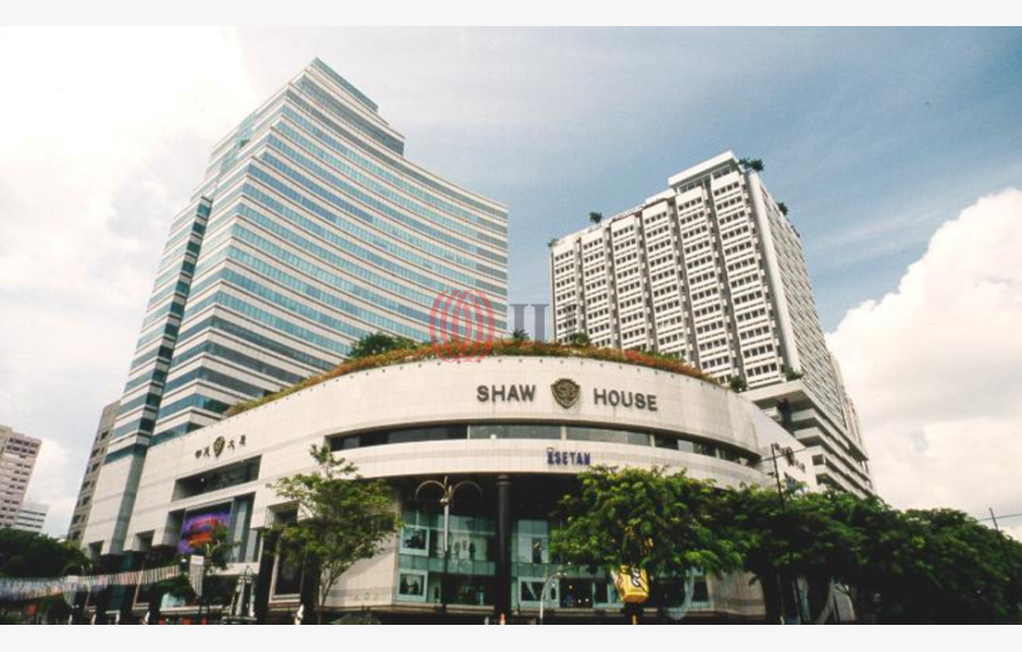Shaw-House-Office-for-Lease-SGP-P-000G8J-Shaw-House_3116_20170916_004