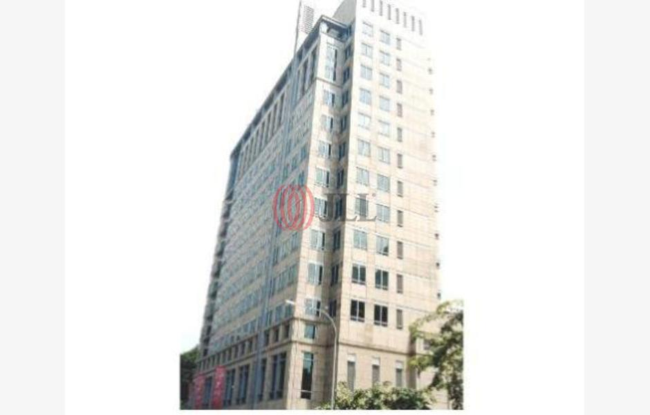 Orchard-Building-Office-for-Lease-SGP-P-000DOB-Orchard-Building_3121_20170916_001