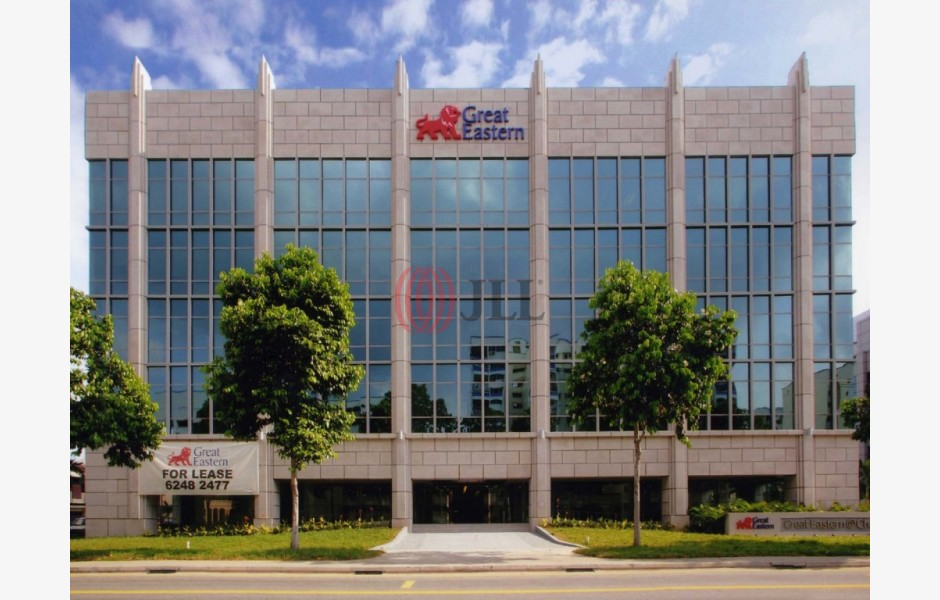 Great-Eastern-@-Changi-Office-for-Lease-SGP-P-001958-Great-Eastern-Changi_10108_20170916_001