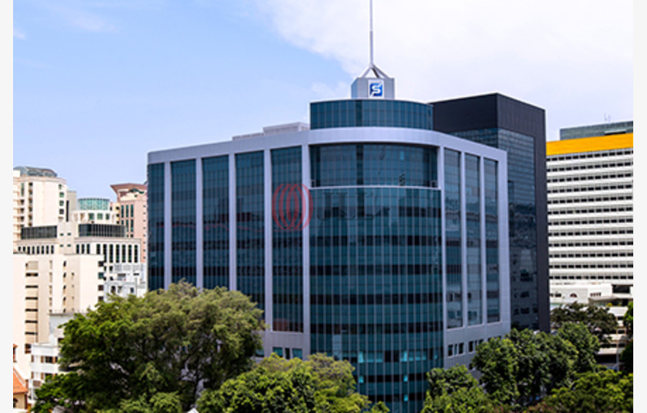 Singapore-Pools-building-Office-for-Lease-SGP-P-0019Y4-Singapore-Pools-building_10814_20170916_001