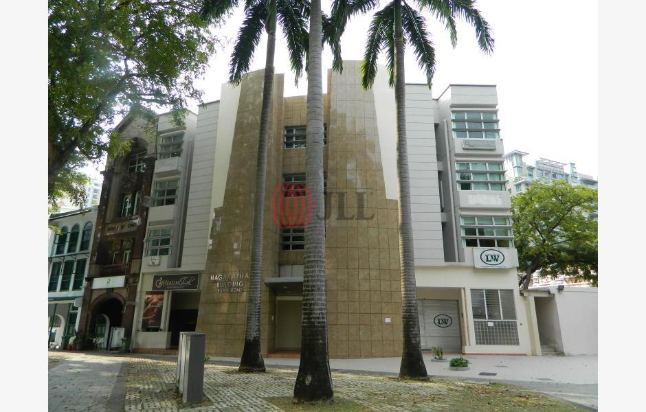 Nagarathar-Building-Office-for-Lease-SGP-P-001A6E-Nagarathar-Building_11572_20170916_001