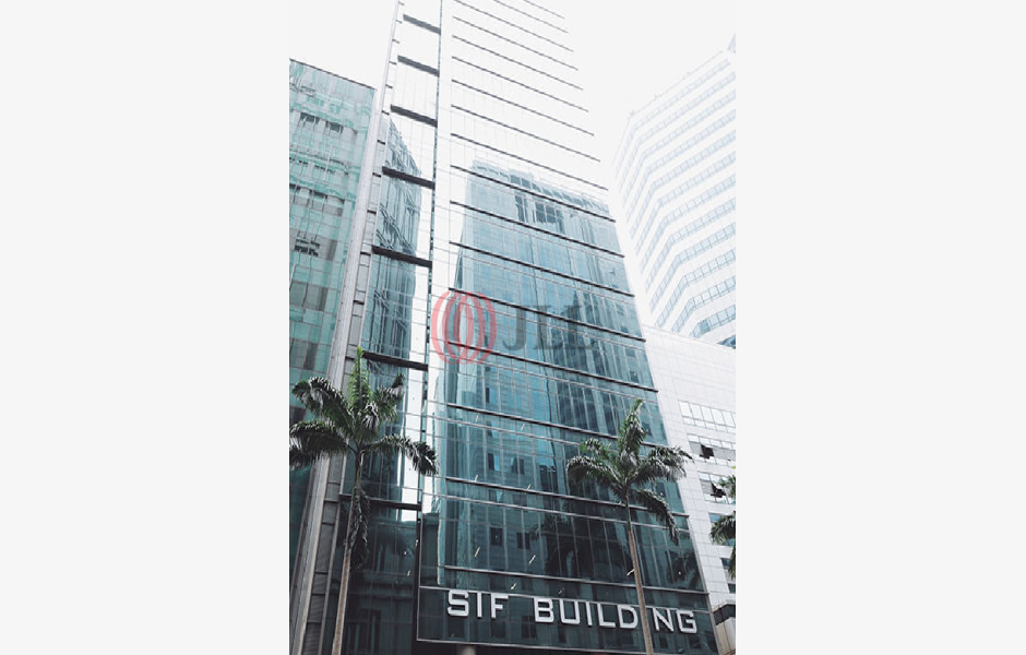 SIF-Building-Office-for-Lease-SGP-P-0014UH-SIF-Building_9464_20170916_001