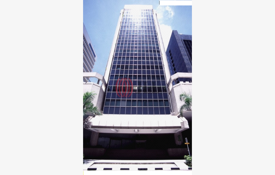 Pacific-International-Lines-(PIL)-Office-for-Lease-SGP-P-0016E1-Pacific-International-Lines-PIL-_9567_20170916_001