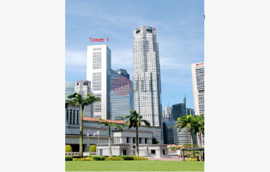 1-Raffles-Place-Tower-1-Office-for-Lease-SGP-P-0000ET-1-Raffles-Place-Tower-1_3156_20170916_008