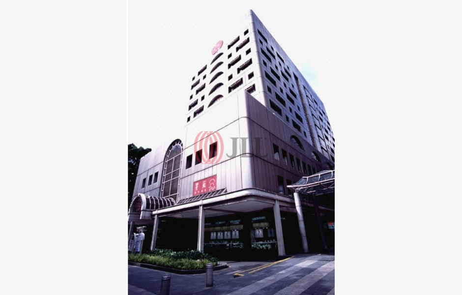 International-Building-Office-for-Lease-SGP-P-00082A-International-Building_3159_20170916_002