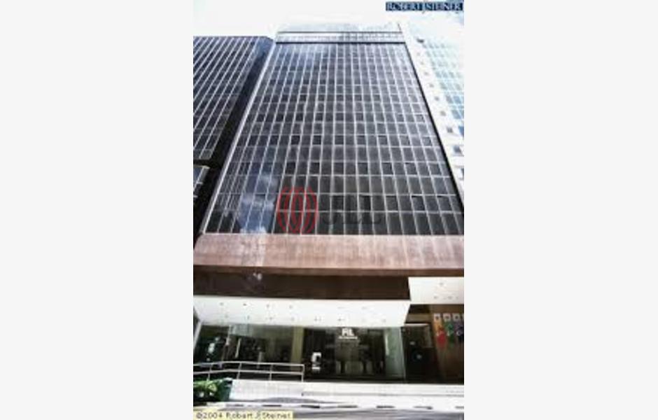 Far-East-Finance-Building-Office-for-Lease-SGP-P-0005IC-Far-East-Finance-Building_3167_20170916_001