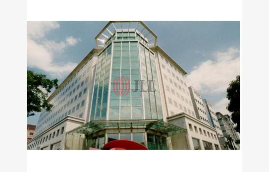 NTUC-Income-Tampines-Junction-Office-for-Lease-SGP-P-000DAB-NTUC-Income-Tampines-Junction_3179_20170916_003