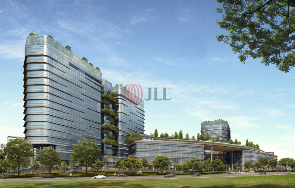 Woods-Square-Tower-1-Office-for-Lease-SGP-P-000KOL-Woods-Square-Tower-1_3182_20170916_001