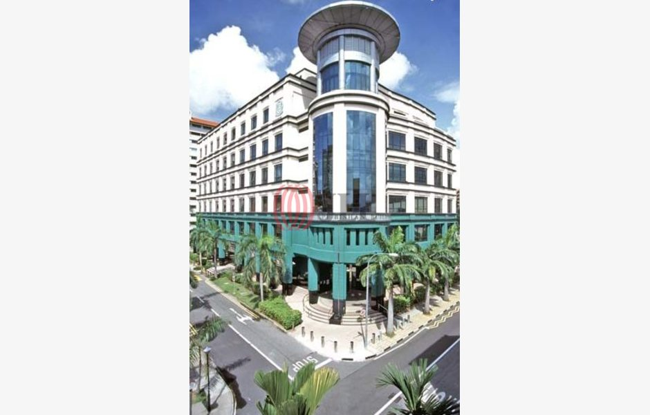 CPF-Bishan-Building-Office-for-Lease-SGP-P-0003VN-CPF-Bishan-Building_6975_20170916_001