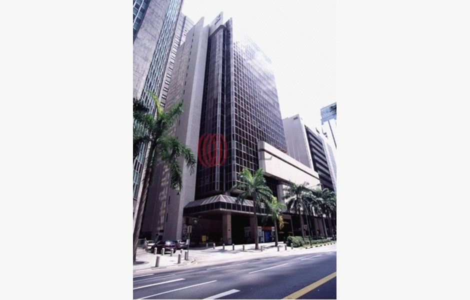 Keck-Seng-Tower-Office-for-Lease-SGP-P-00097B-Keck-Seng-Tower_3198_20170916_003