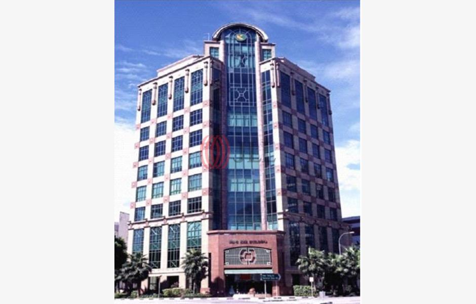 Seng-Kee-Building-Office-for-Lease-SGP-P-000G49-Seng-Kee-Building_3200_20170916_003