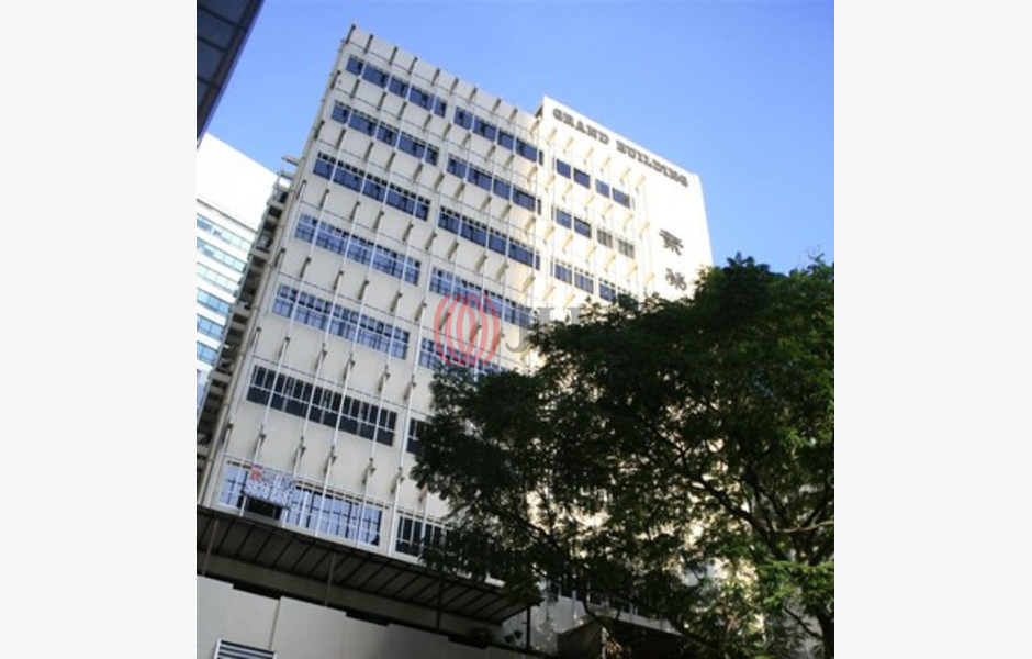 Grand-Building-Office-for-Lease-SGP-P-001804-Grand-Building_9778_20170916_001