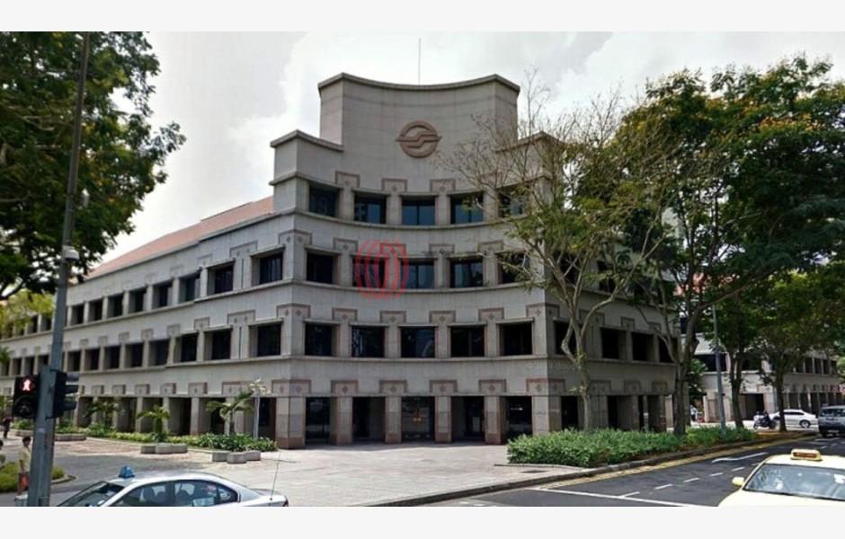 251-North-Bridge-Road-Office-for-Lease-SGP-P-000H79-SMRT-Headquarters-Building_7015_20170916_001