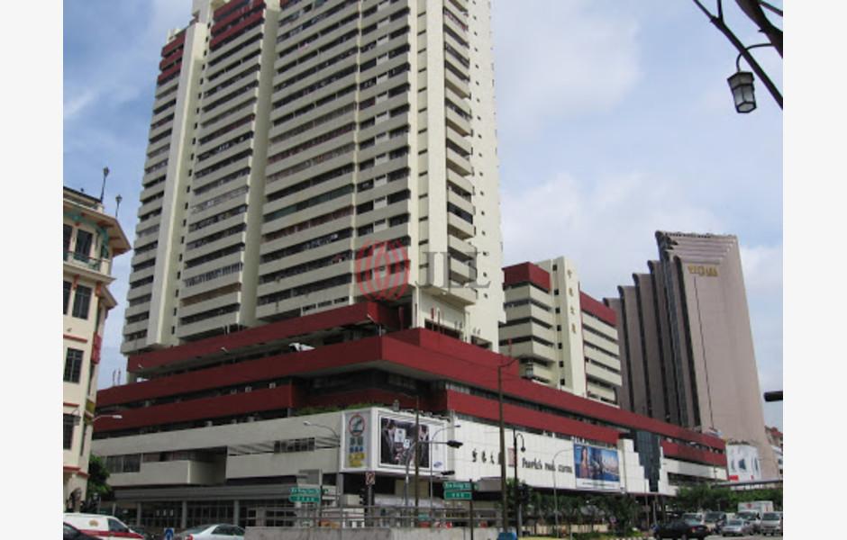 People's-Park-Centre-Office-for-Lease-SGP-P-0019YK-People%27s-Park-Centre_10821_20170916_001
