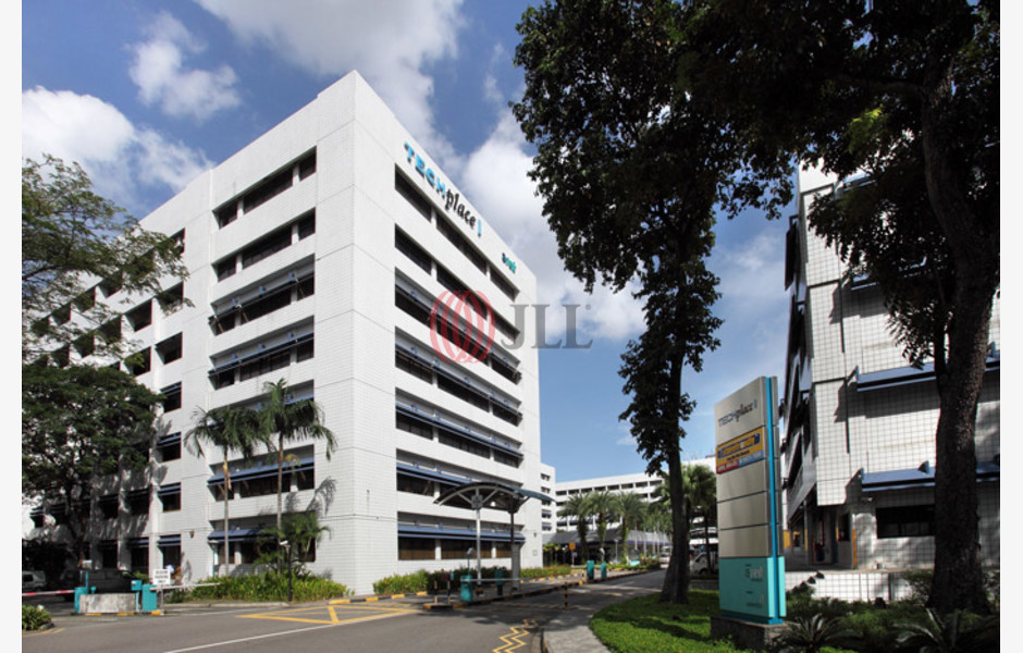 Techplace-I-Blk-4010-B1-for-Lease-SGP-P-000ICX-Techplace-I-Blk-4010_6899_20170916_001