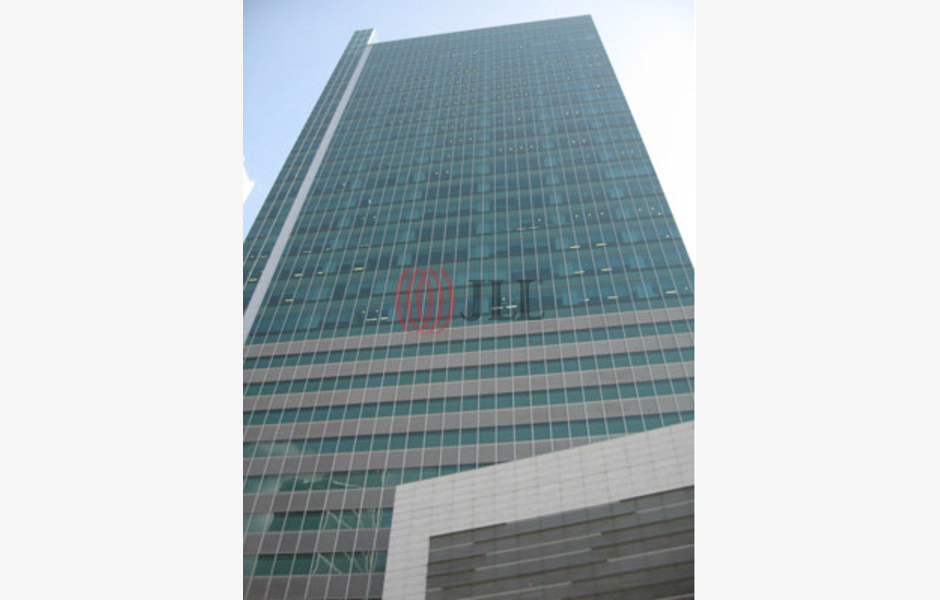 One-Raffles-Quay-South-Tower-Office-for-Lease-SGP-P-000DN6-One-Raffles-Quay-South-Tower_3225_20170916_002