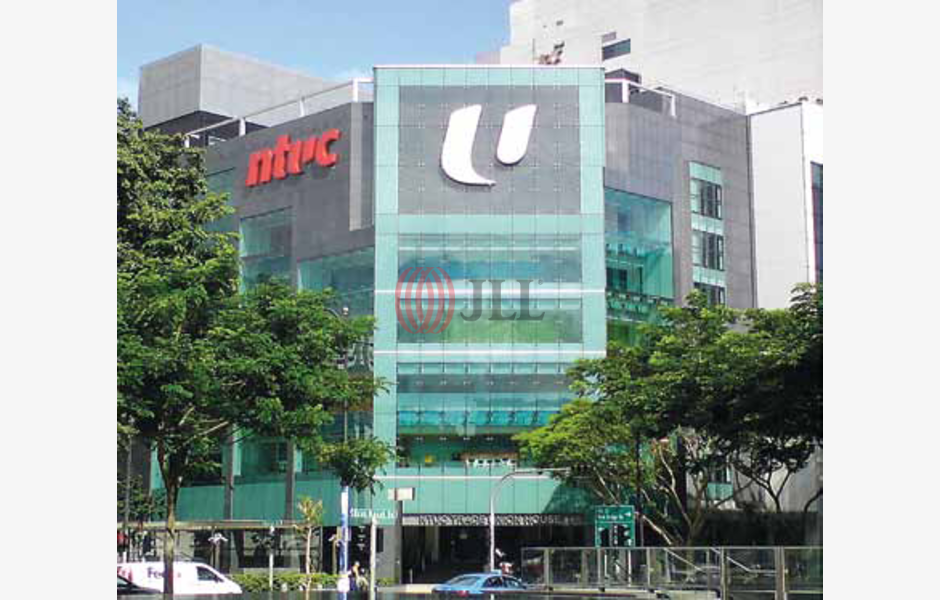 NTUC-Trade-Union-House-Office-for-Lease-SGP-P-0019X2-NTUC-Trade-Union-House_10800_20170916_001