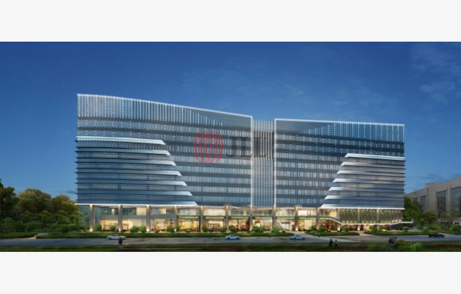 9-Penang-Road-Tower-2-Office-for-Lease-SGP-P-000DZT-Park-Mall-Tower-2_7055_20170916_001