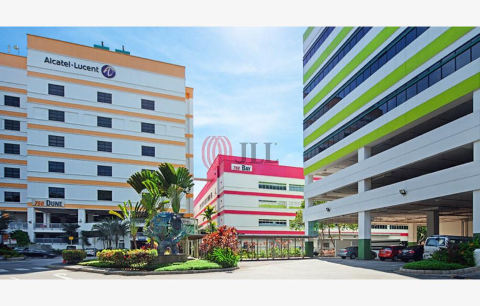 Viva-Business-Park-Block-750-(Oasis)-BP-for-Lease-SGP-P-000KBE-Viva-Business-Park-Block-750-Oasis-_9151_20170916_001