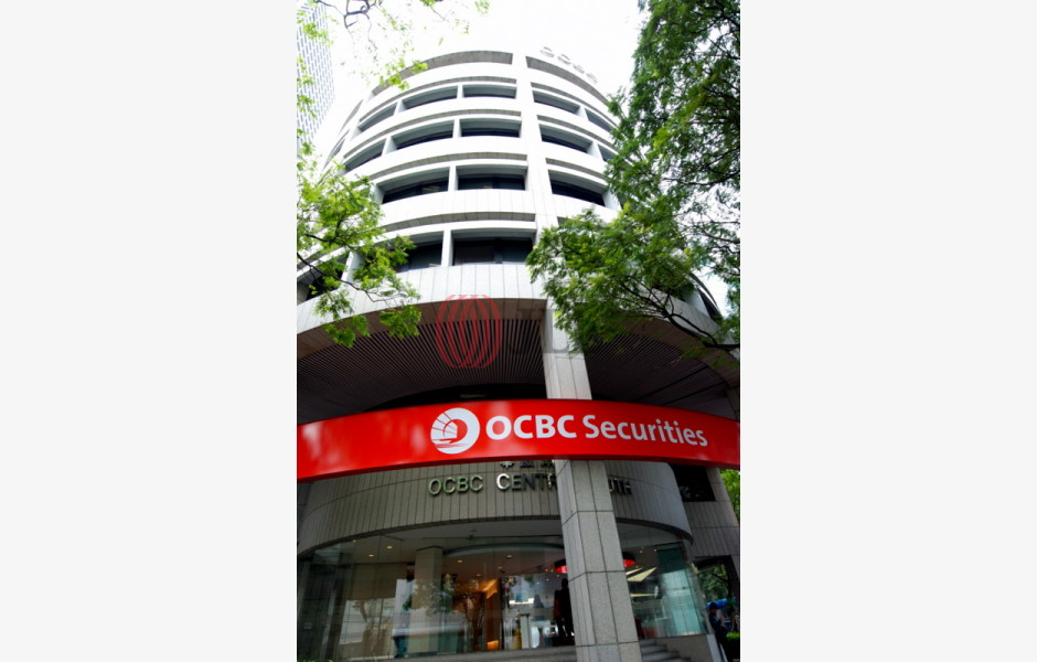 OCBC-Centre-South-Office-for-Lease-SGP-P-000DDT-OCBC-Centre-South_3259_20170916_001