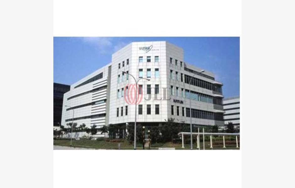 1-Changi-Business-Park-Avenue-1-(Ultro-Building)-BP-for-Lease-SGP-P-0000DZ-1-Changi-Business-Park-Avenue-1-Ultro-Building-_3261_20170916_002