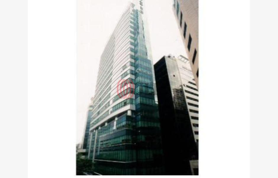 Bank-Of-Singapore-Centre-Office-for-Lease-SGP-P-0002CC-Bank-Of-Singapore-Centre_3279_20170916_004