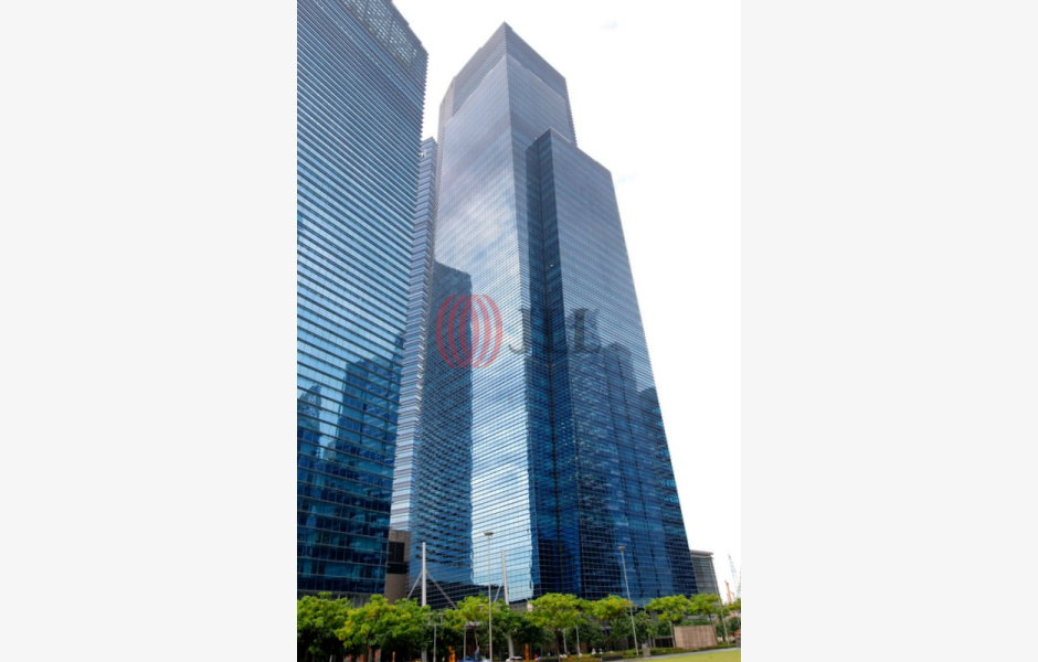 Marina-Bay-Financial-Centre-Tower-2-Office-for-Lease-SGP-P-000AYS-Marina-Bay-Financial-Centre-Tower-2_3297_20170916_002