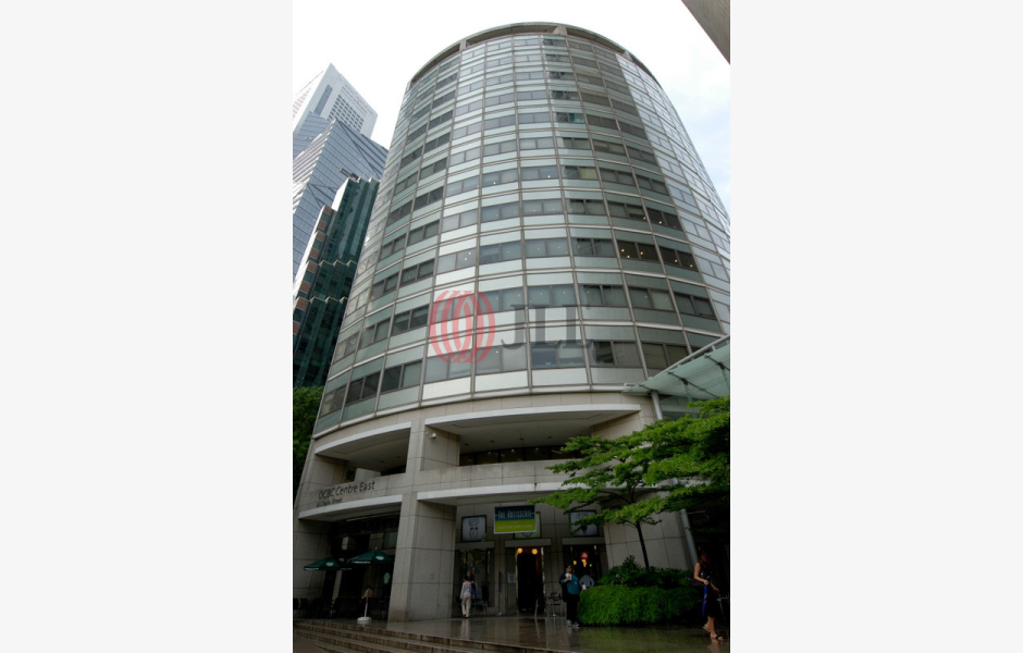 OCBC-Centre-East-Office-for-Lease-SGP-P-000DDS-OCBC-Centre-East_3299_20170916_006