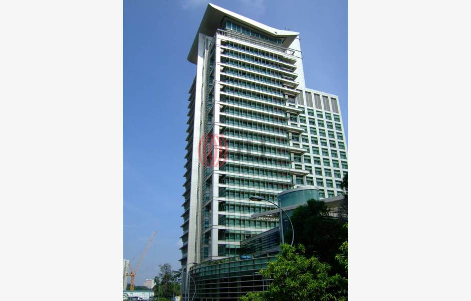 Ministry-of-Education-(MOE)-Building-Office-for-Lease-SGP-P-0019YG-Ministry-of-Education-MOE-Building_10827_20170916_001
