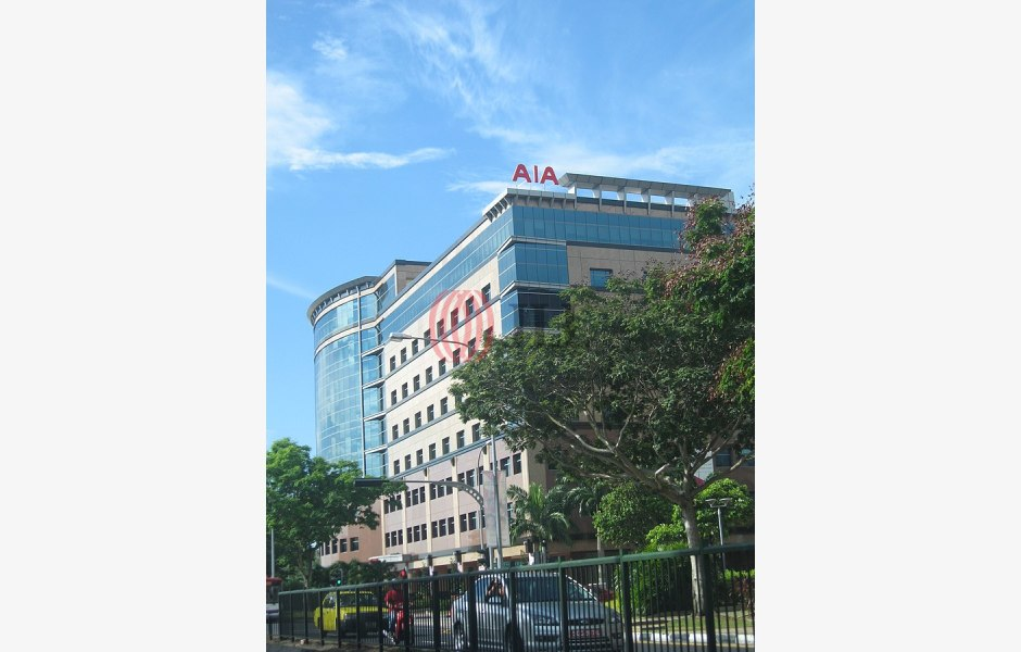 AIA-Tampines-Office-for-Lease-SGP-P-00194U-AIA-Tampines_10104_20170916_001