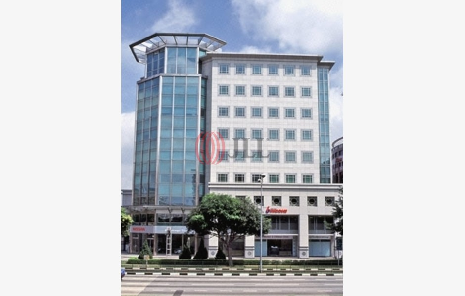 NTUC-Income-Tampines-Point-Office-for-Lease-SGP-P-000DAC-NTUC-Income-Tampines-Point_3304_20170916_001